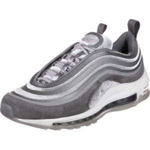 Air nike 97 Comparer offres 627 offres Comparer dc798b