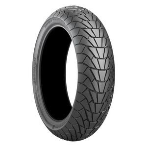 Bridgestone Pneumatique BATTLAX ADVENTURE AX41S SCRAMBLER 160/60 R 15 (67H) TL