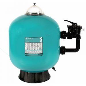 Triton Filtre à Sable Piscine pentair tr60 12 à 15 m³/h