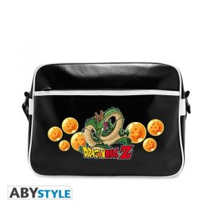 ABYstyle Dragon Ball Sac Besace S nron Vinyle