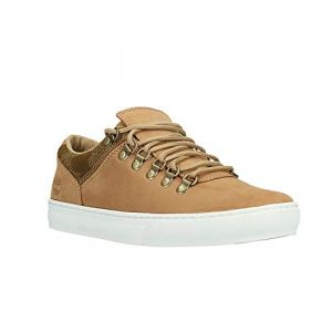 Timberland Cupsole, Chaussure pour Homme 44 5 Beige
