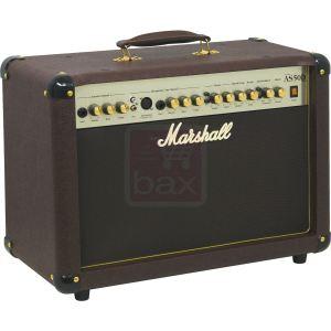 Marshall AS50D - Amplificateur combo guitare acoustique 50W