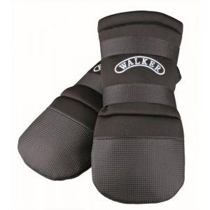 Trixie Bottes De Protection Pour Chien - Walker Care - XXXL