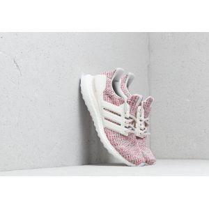 Adidas Performance UltraBOOST w - Chaussures de sport Femme, Rose