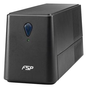 Fortron EP 850 - Onduleur Line-interactive 850 VA