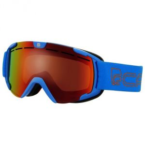 Cairn Scoop SPX 3000 IUM - Masque de ski