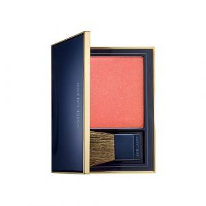 Estée Lauder Pure Color Envy 330 Wild Sunset - Blush sculptant