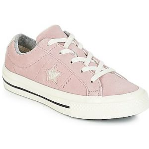 Converse Chaussures enfant ONE STAR OX