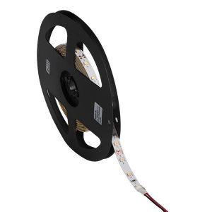 Kanlux Bandeau led 4 watt/m - 5 mètres - 2 couleurs au choix - Couleur eclairage - Blanc chaud 3000°K