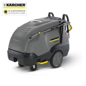 Kärcher HDS 8/18-4 M - Nettoyeur haute pression