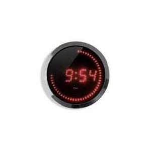 Orium Horloge digit Led (30 cm)