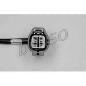 Denso Sonde lambda DOX-0430