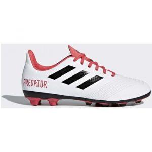Adidas Football junior Predator 18.4 Fxg