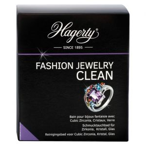 Hagerty Fashion Jewel Clean