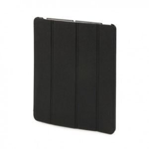Muvit Easy cover - Coque pour tablette ipad 4