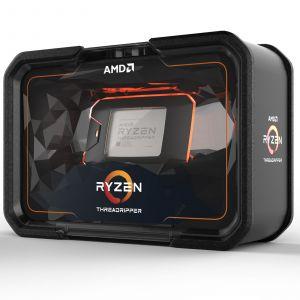 AMD Ryzen Threadripper 2970WX (3 GHz)