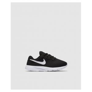 Nike Chaussure Tanjun Jeune enfant - Noir - Taille 35.5