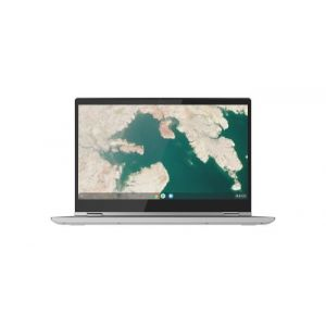 Lenovo Chromebook C340-15 - PC portable