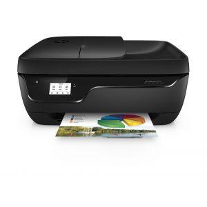 HP Officejet 3832 e-All-in-One