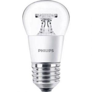 Philips Ampoule LED unicolore 5.5 W (=40W)