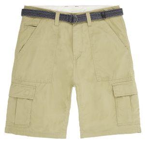 O'Neill Short Lm Beach Beige - Taille 30