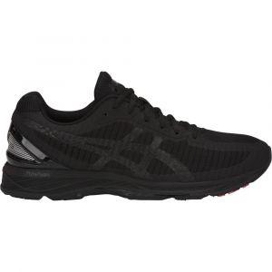Asics Chaussures Gel DS Trainer 23 Noir - Taille 45