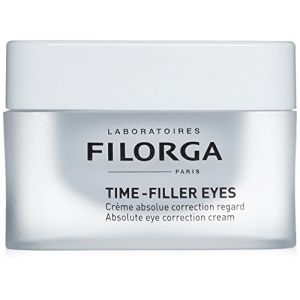 Filorga Time-Filler Eyes - Crème absolue correction regard