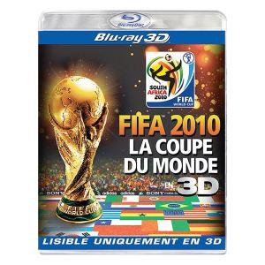 Coupe du monde Fifa 2010 - Afrique du Sud