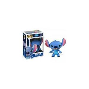 Funko Figurine Pop! Disney : Stitch