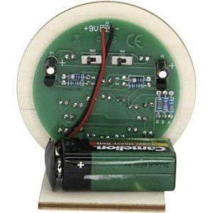Sol-expert Kit LED Sol Expert 76333 1 pc(s)