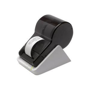 SII Smart Label Printer 620 - Imprimante d'etiquettes thermique directe