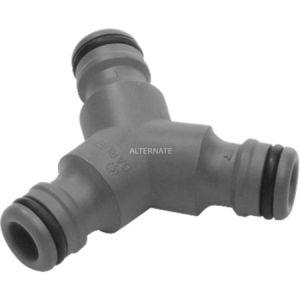 """Gardena 2934-20 - Raccordement pour tuyau de 19 mm (3/4"""""""") à un tuyau de 13 mm (1/2"""""""")"""