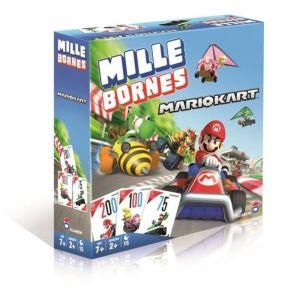 Dujardin Mille Bornes Mario Kart