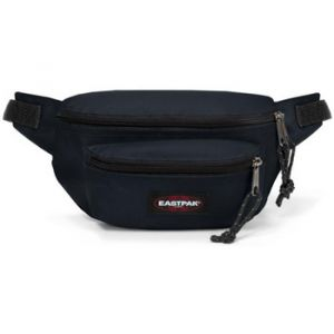 Eastpak Doggy Bag Sac banane, 27 cm, 3 L, Bleu (Cloud Navy)