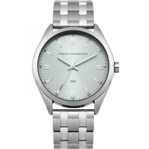 French Connection Montre Femme FC1305USM