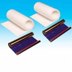 Dnp Papier Thermique pour DS 80 - 20 x 30cm 220 Photos