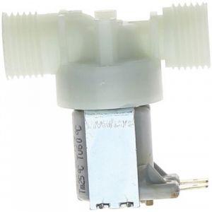 Delabie Electrovanne 12V MM 1/2 -