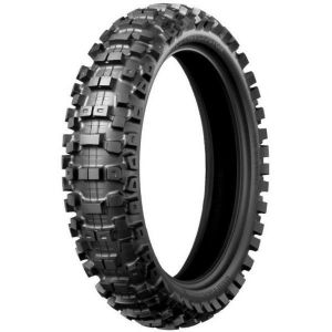 Bridgestone 100/100 R18 59M TT M 404
