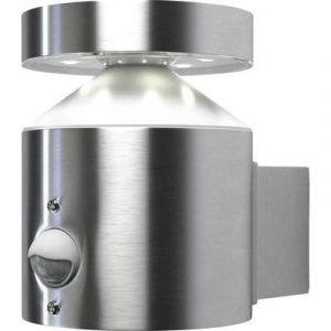 Image de Osram Cylinder Sensor acier inoxydable - Applique extérieure Endura Style 6W