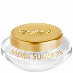 Guinot Crème - Hydra Summum