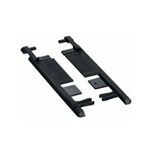Bosch FSN KK - Capot en plastique pour protéger les extrémités du rail de guidage