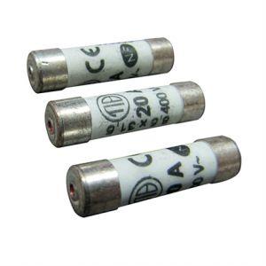 Saft Pile au lithium AA 3,6V