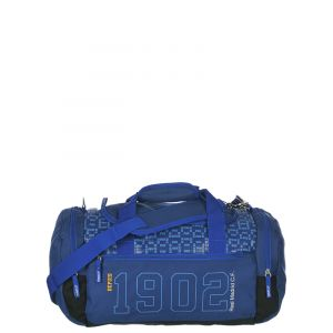Sac de sport Real Madrid 48 cm