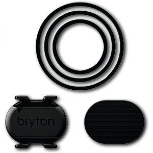Bryton Capteur cadence ANT+ & Bluetooth