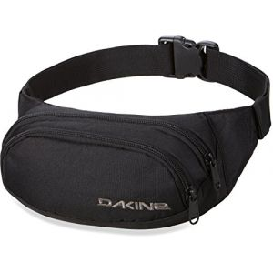 Dakine Sac banane Hip Pack