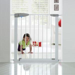 Lindam Sure Shut Orto - Barrière de sécurité (75-82 x 60 cm)
