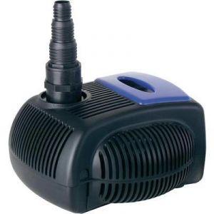 30317 - Pompe de bassin à gros débit Tip PSP 10000 Eco