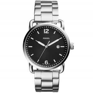 Fossil The Commuter (FS5391)
