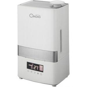 Okoia AH450 - Humidificateur d'air
