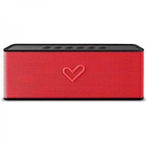 Energy Sistem Music Box B2 - Enceinte portable Bluetooth